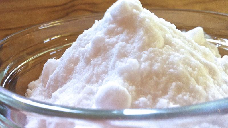 Mille usi del cloruro di magnesio: ecco perché dovreste assolutamente integrarlo
