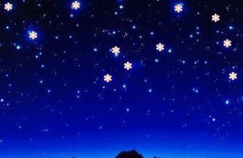 stelle-e-pianeti
