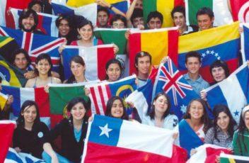 studenti-estero